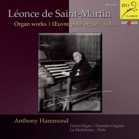 IFO Anthony Hammond Leonce de Saint-Martin