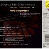 Leonce de Saint-Martin back